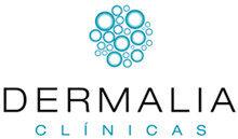 Clínicas Dermalia