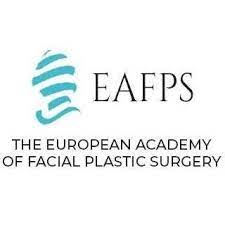 European Academy of Facial Plastic Sur gery