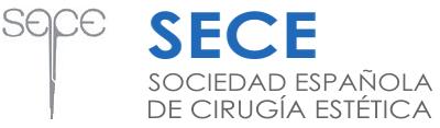 Sociedad Española de cirugia estetica