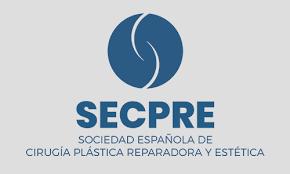 Sociedad española de cirugia plastica, reparadora y estetica