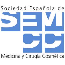 Sociedad española de medicina y cirugia cosmetica