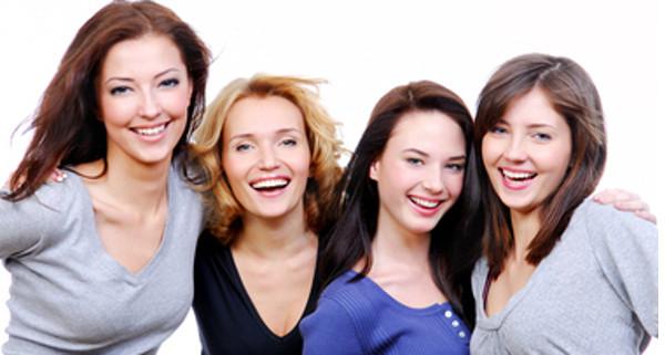 depilacion laser mujeres en madrid clinicas dermalia